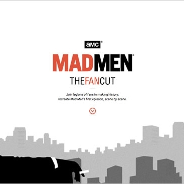 Are your Mad Men cutting the grade?