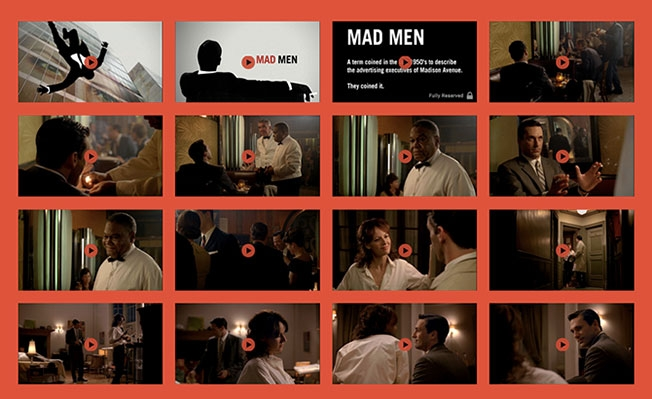 mad-men-fan-cut
